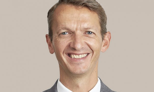 Guest Blog: Bank of England's Andy Haldane, A Recovery for the Few, Not the Many
