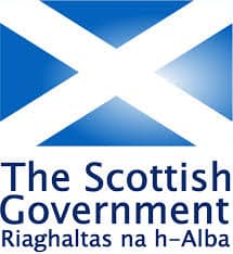 Wellbeing outcomes & national government: Scotland