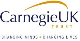 NORTHERN IRELAND Carnegie Roundtable on Measuring Wellbeing