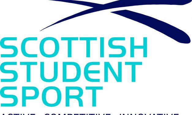 case study: Scottish Active Students Survey 2016