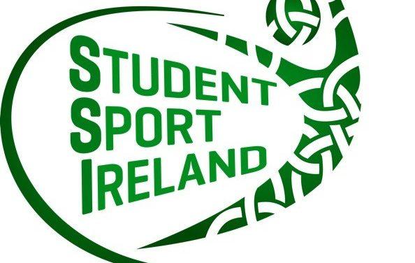 case study: Student Sport and Activity Study Ireland