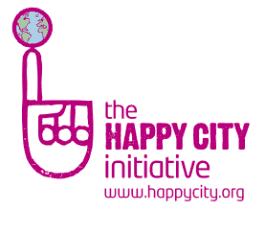 Happy City Index