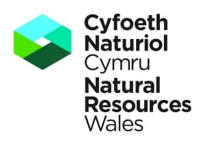 Come Outside! Welsh Natural Resources improve wellbeing
