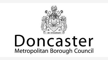 DONCASTER Making the Case for Wellbeing – 26th March 2015