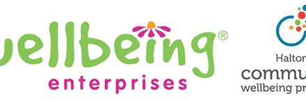 Community Wellbeing Practices in Halton